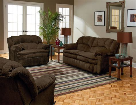 Living Room Furniture Brands  Bestsciaticatreatmentscom