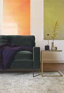 Sofa Füße Austauschen : conseta sofa in der wohnidee luzern probewohnen ~ Sanjose-hotels-ca.com Haus und Dekorationen