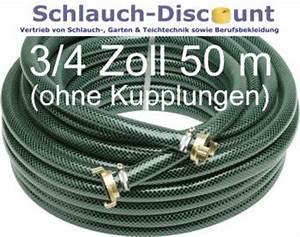 Schlauch 3 4 Zoll : 3 4 zoll 50 m wasserschlauch gartenschlauch kreuzgewebe schlauch discount ~ Eleganceandgraceweddings.com Haus und Dekorationen