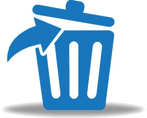 the bureau gameplay image delete icon png criminal wiki fandom