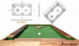 Billardtisch Selber Bauen : fu ball billard soccerpool funsport ballprint exklusiv ~ Frokenaadalensverden.com Haus und Dekorationen