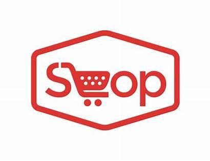 Shopping Dribbble Logos Cocozini Cart Logan Peplum