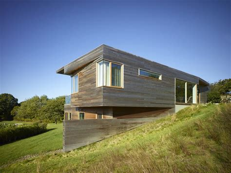 farmhouse table set vineyard farm house by charles architects
