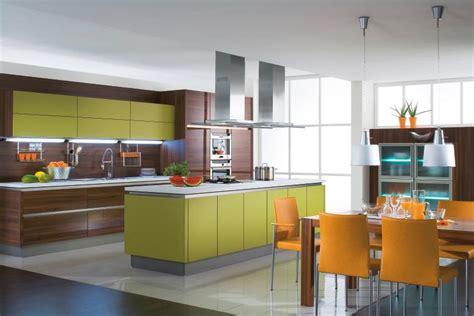 open kitchen ideas photos interior exterior plan colorful and kitchen