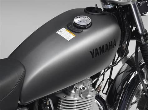 Yamaha Motor Australia