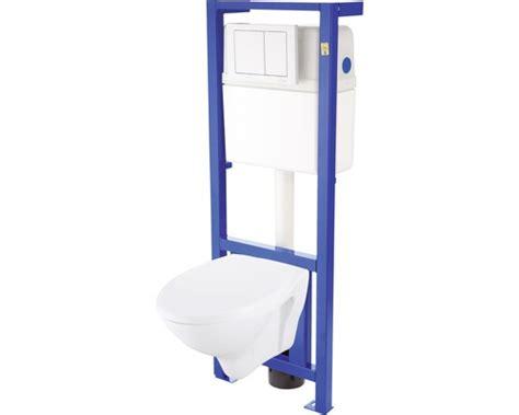 hornbach geberit toilet wand wc set basic mit vorwandelement wei 223 bei hornbach kaufen