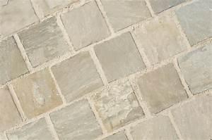 Rechteckpflaster Grau 20x10x8 : pflastersteine 2 wahl pflastersteine 2 wahl 2018 einrichtungsspiele betonpflaster ~ Orissabook.com Haus und Dekorationen