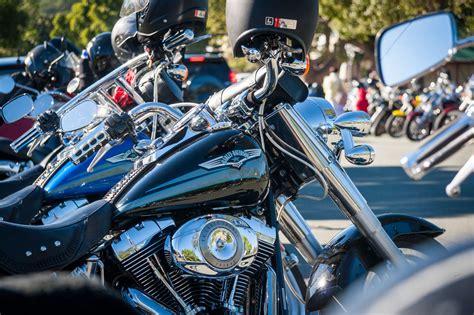 2015 King Of The Mountain Motorcycle Poker Run Sunshine Coast