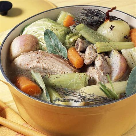 recette potee auvergnate traditionnelle les 25 meilleures id 233 es de la cat 233 gorie pot 233 e auvergnate sur recette pot 233 e recette