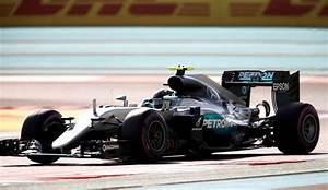 Formule 1 En France : la formule 1 de retour en france en 2018 au castellet l 39 express ~ Maxctalentgroup.com Avis de Voitures