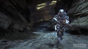Halo 4 Champions DLC Gets New Armour Design Screens VG247