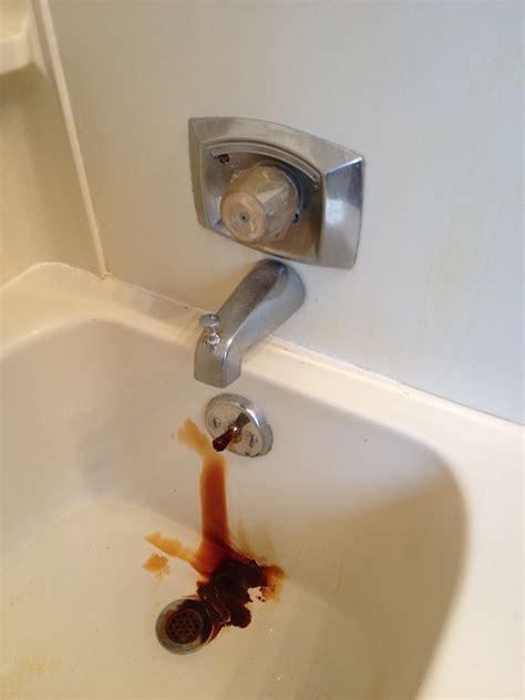Bathtub Faucet/Spout Replacement ? Edgerton, Ohio