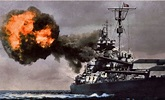 The Kriegsmarine and Compound War at Sea in WWII