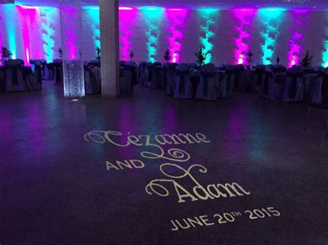 rent  lights   shipping nationwide  weddings