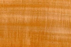1 Tonne Holzbriketts Entspricht Wieviel Ster Holz : gewicht fichtenholz trocken ~ Frokenaadalensverden.com Haus und Dekorationen