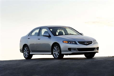 2008 Acura Tsx Specs by 2008 Acura Tsx Review Ratings Specs Prices And Photos