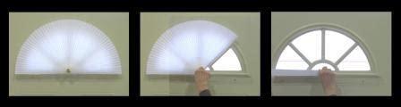 entry door window treatments  sidelight window treatments