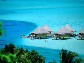wedding venues in northern california bora bora