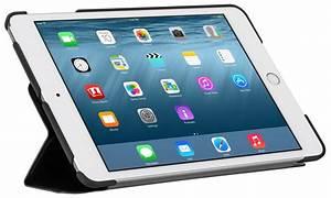 Ipad Mini 2 Case : custom fit case for ipad mini 1 2 3 thz546us black ~ Jslefanu.com Haus und Dekorationen