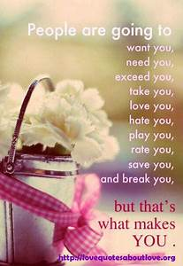 Love Quotes For Your Boyfriend For Facebook | www.pixshark ...