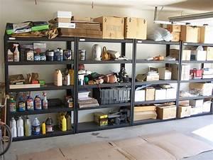 garage-storage-ideas-images - The Minimalist NYC