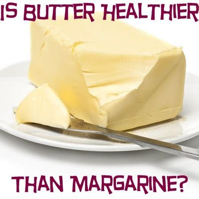 Butter Is Good For Us!  Allergies & Your Gut