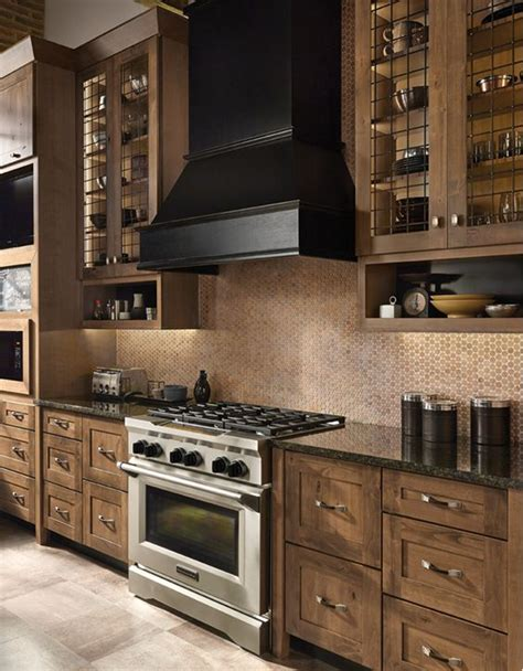 best wood for kitchen cabinets 2015 best kitchen cabinets buying guide 2019 photos