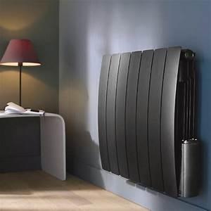 Radiateur Electrique A Inertie 2000w : radiateur lectrique inertie 2000w solde convecteur electrique op ra cesson au havre ~ Melissatoandfro.com Idées de Décoration