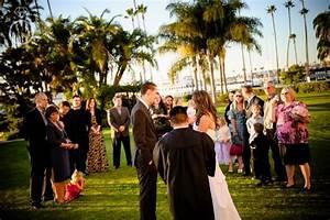 pic ideas outdoor san diego courthouse wedding ceremony With honeymoon ideas san diego