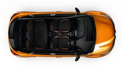 Renault Ireland