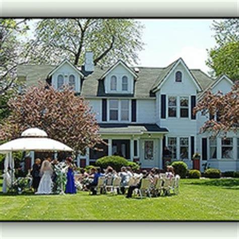 ontario wedding venues wedding locations  windsor