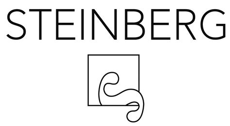 Steinberg Armaturen Erfahrungen by Steinberg Armaturen Erfahrung Steinberg Armaturen Der