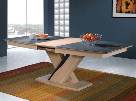 table salle a manger avec chaise table centrale meublesgrahambarry com