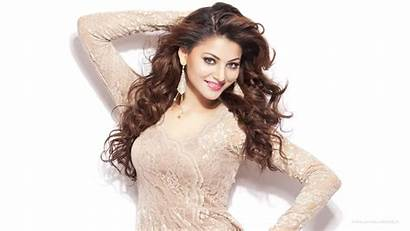 Actress Wallpapers Bollywood Latest Indian Urvashi Rautela
