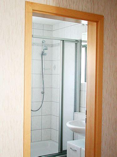 Garten Mieten Konstanz by 2 Zimmer Wohnung Mit Garten Auf 65m2 In Konstanz