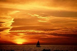 60 beautiful Sunset Full HD Wallpapers Backgrounds Images ...