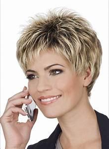 Frisuren 2017 Damen : frisuren 2017 kurz damen geburtstagsw nsche hair pinterest frisuren 2017 kurz ~ Frokenaadalensverden.com Haus und Dekorationen