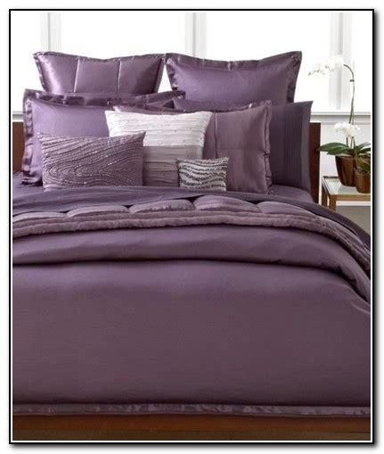 ralph lauren conservatory bedding donna karan bedding collections beds home design ideas 68qao7pnvo8032
