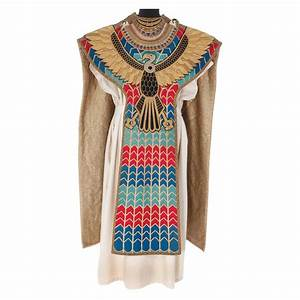 """Cleopatra's brother """"Pharaoh Ptolemy XIII"""" costume from ..."""