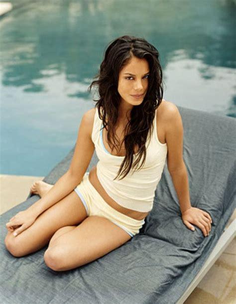 nathalie kelley actress peruvian australian actress singer nathalie kelley