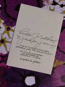 17 best images about handwritten envelopes on pinterest With handwritten calligraphy wedding invitations uk
