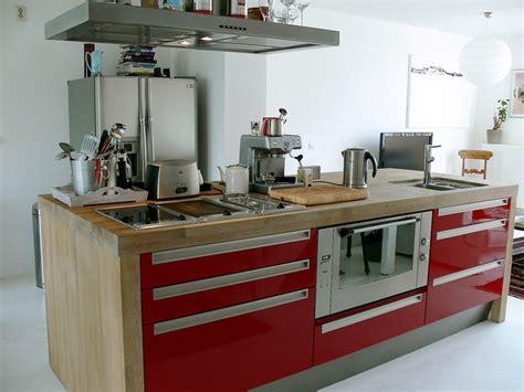 norme gaz cuisine tous les standards à connaitre en cuisine