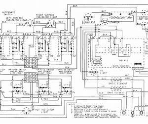 maytag dishwasher parts door latch in brilliant part With maytag dishwasher wiring diagram