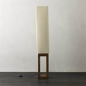 buy john lewis echo wood floor lamp john lewis With john lewis floor lamp wood