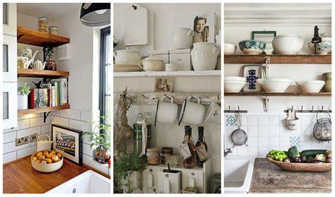 mensole in legno colorate cucine con mensole legno top cucina leroy merlin top