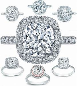sell my diamond jewelry sell engagement rings online With sell my wedding ring online
