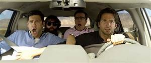 The Hangover Part III Movie Review (2013)   Roger Ebert