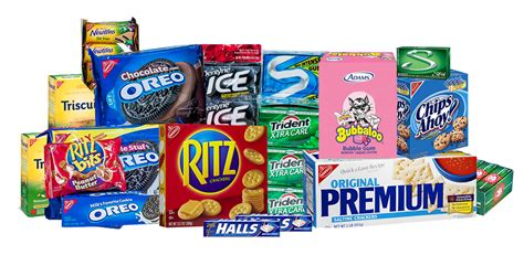 Mdlz) is one of the world's largest snacks companies. Mondelez picks Spark Foundry » Media in Canada