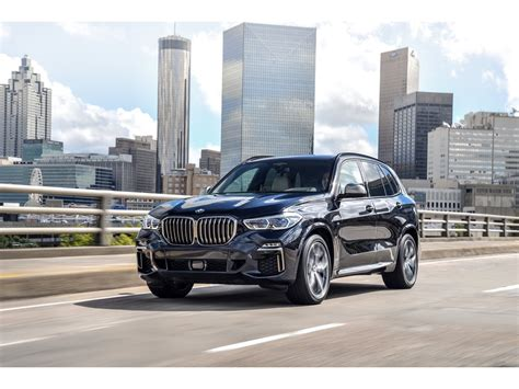 bmw  prices reviews  pictures  news
