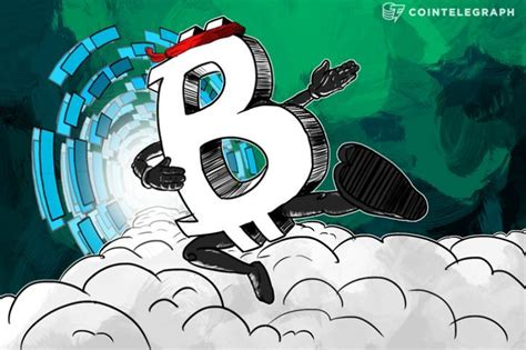 Bulletproofs, rangeproofs & the quest for confidential bitcoin transactions. Blockstream Creates 'Confidential Transactions' to Boost Bitcoin Security | Bitcoin, Boosting, Nuno